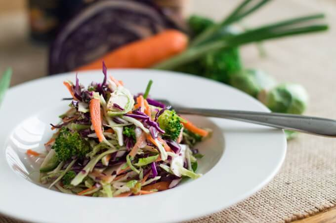 Delicious Vegan Barbecue Recipes - A Delight