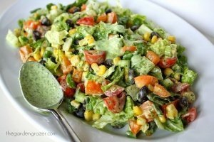 The Ultimate List of Amazing Mexican Vegan Recipes!