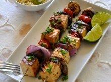 thai-grilled-tofu-vegetables-shish-kebab