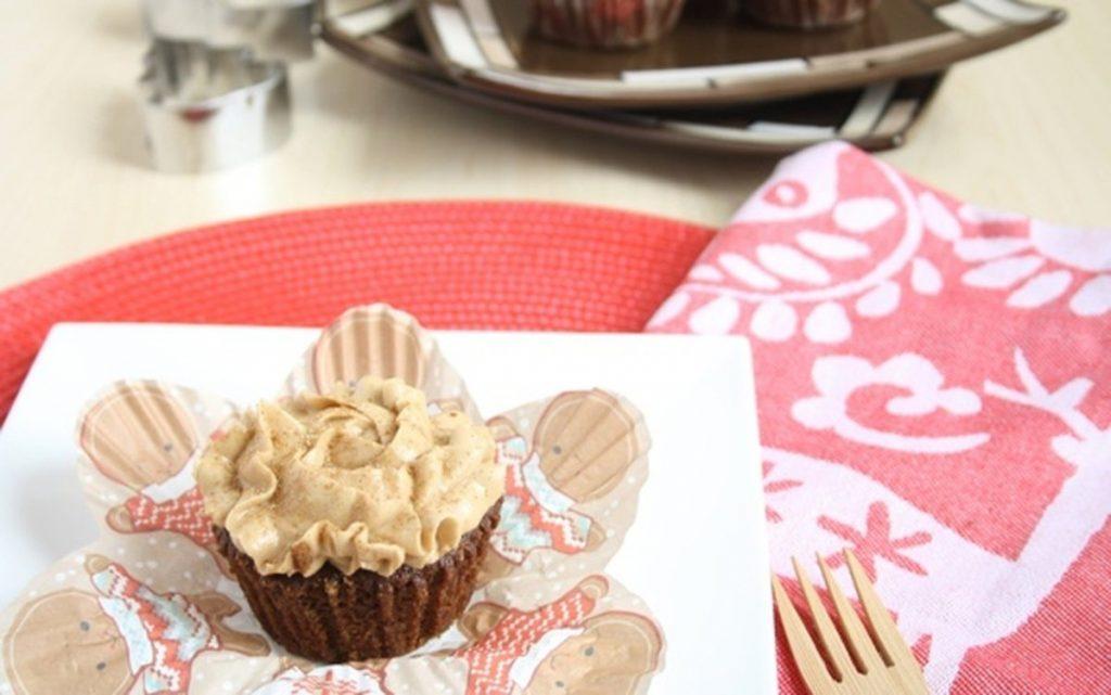 Delicious Vegan Cupcake Recipes