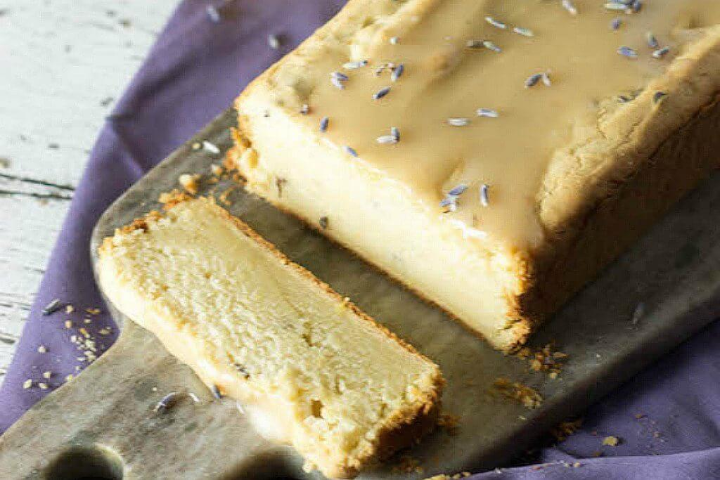 The Best Vegan Desserts That Will Fascinate Everybody