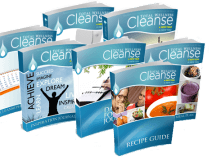 Total Wellness Cleanse Review – What You Need To Know