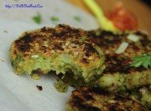 7 Exceptional Vegan Avocado Recipes