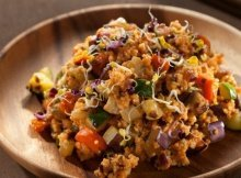 Gluten-Free Millet Recipes A Delicious Ancient Grain