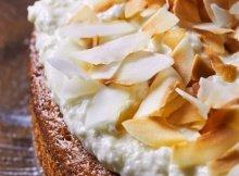 5 Must Try Delicious International Vegan Treats Recipes