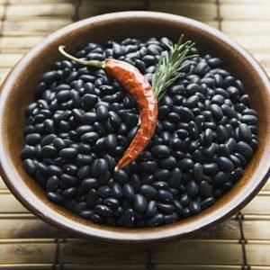 black-beans-300x300