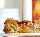 The Best Vegan Pumpkin Recipes To Celebrate Fall