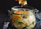 8 Probiotic Rich Food Recipes You Should Add To Your Diet