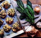 The Next Best Thing To Do Get Ready For A Vegan Holiday Season