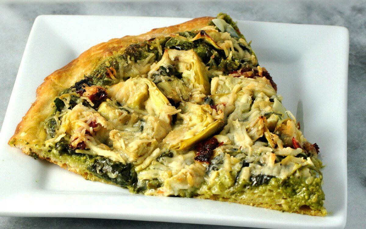 The Best Artichoke Heart Recipes A Healthy Delicacy