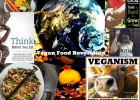 There Is A Vegan Food Revolution - Is Germany Leading ?