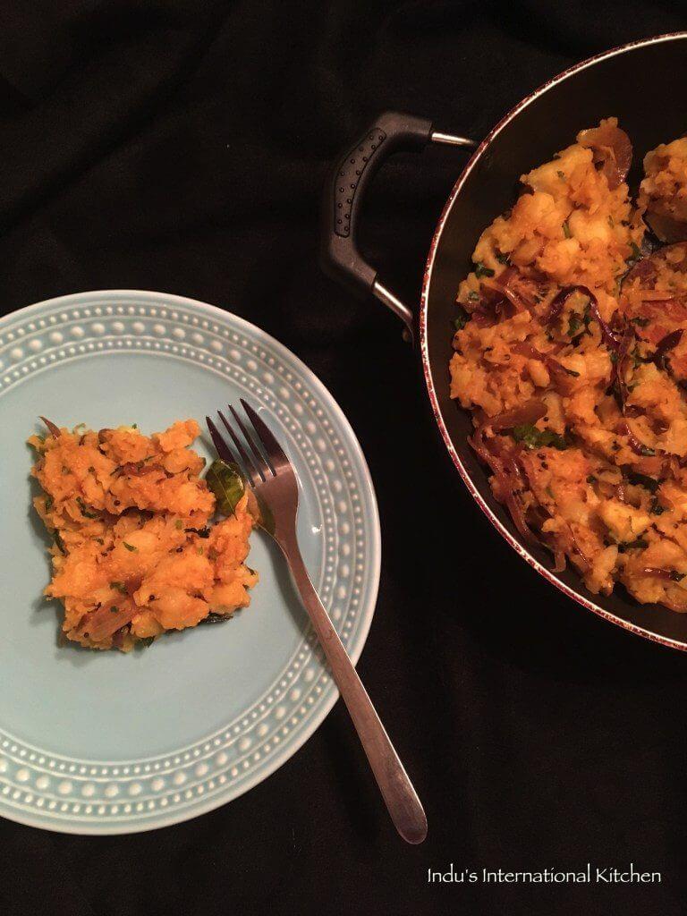 Inspiring Vegan Recipes Delicious Okra, Quinoa, And More