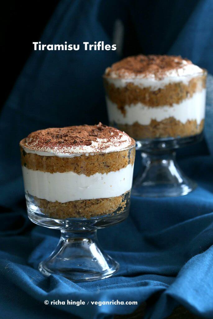 You Will Love These Vegan Desserts If You Crave Sweets