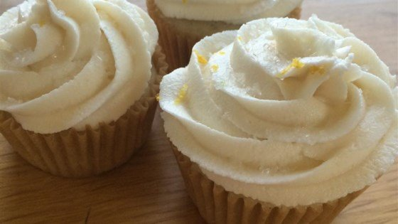 See How Easily You Can Cook Like A Modern Vegan Chef-Cupcake