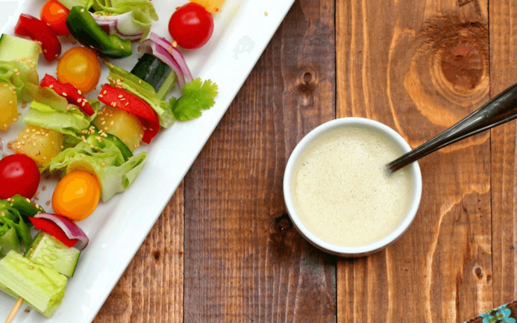 7 Healthy And Plant-Based Recipes For Your Collection