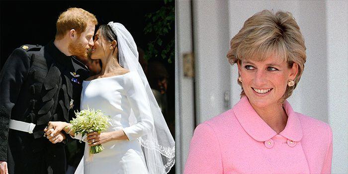 wedding cake royality