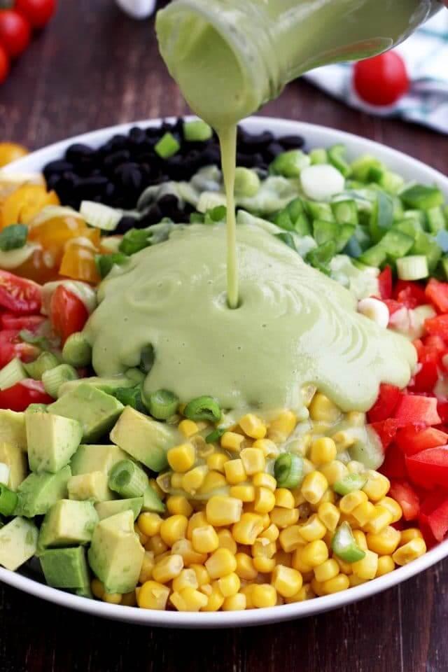 Vegan Summer Meal Ideas That Will Inspire