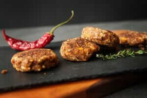 The Tiny Teff Millet You Will Love In Your Gluten Free Kitchen