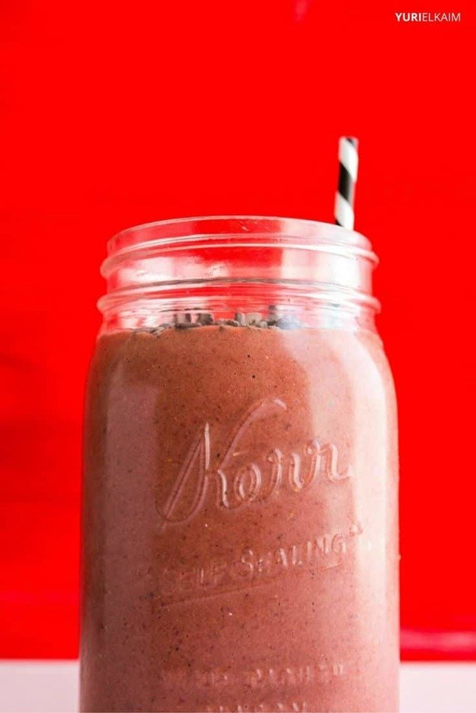 Are These The Best Healthy Smoothie Recipes You Ever Need?