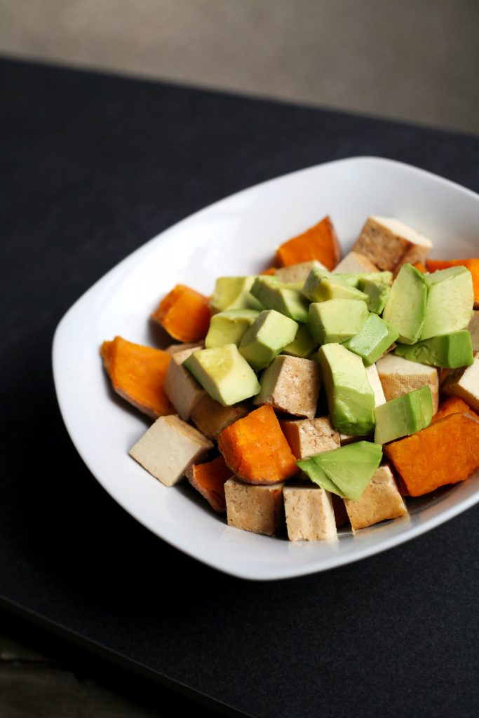 Tempting High-Protein Recipes That Help You To Lose Weight