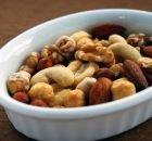micronutrient Zinc