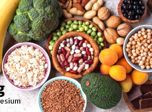 Why Is Magnesium Important To Keep You Healthy?